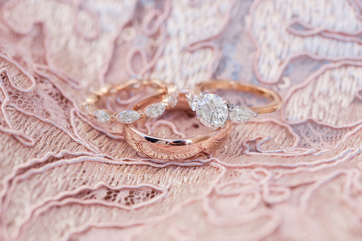 Jewelry – Thoi Vo